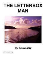 The Letterbox Man PDF