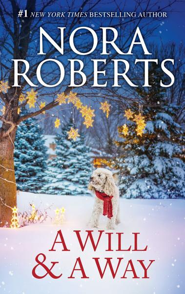 Download A Will and a Way Book