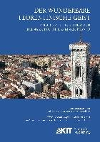 Der wunderbare florentinische Geist PDF