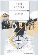 Zeitoun PDF