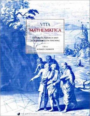Download Vita Mathematica Book