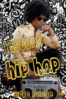The History of Hip Hop Collection PDF