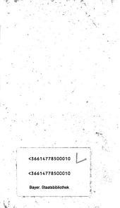 Evangelisches Gesangbuch: bestehend in Psalmen und Lobgesängen, und geistlichen neuen Liedern