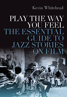 Play the Way You Feel Book