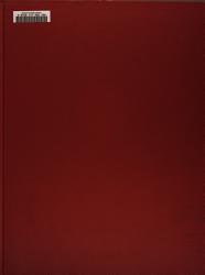 Federal Times Book PDF