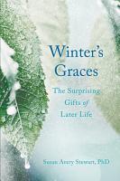 Winter s Graces PDF