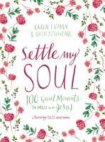 Settle My Soul PDF