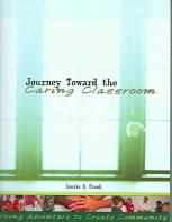 Journey Toward the Caring Classroom PDF