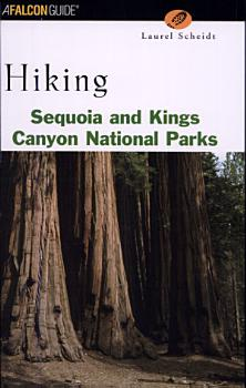 Sequoia and King s Canyon National Parks PDF