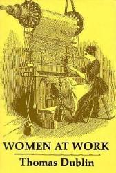 Women At Work Book PDF