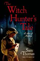 The Witch Hunter s Tale PDF