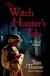 The Witch Hunter S Tale Book PDF