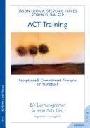 ACT Training PDF