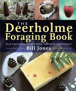 The Deerholme Foraging Book