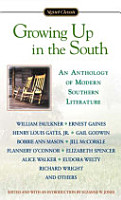 Growing Up in the South PDF