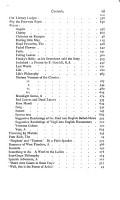 Novel Review PDF