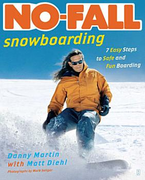 No Fall Snowboarding PDF