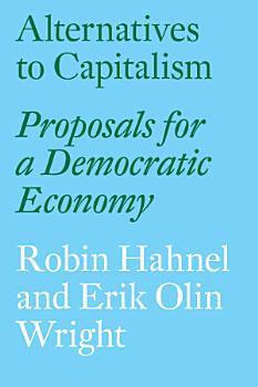 Alternatives to Capitalism PDF