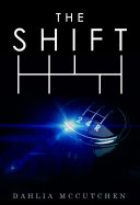 Download The Shift Book