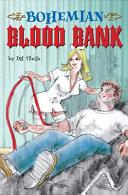 Bohemian Blood Bank