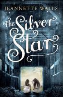 The Silver Star PDF