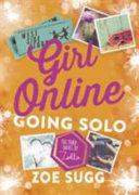 Girl Online 03 PDF