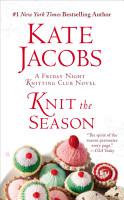 Knit the Season PDF