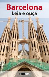Barcelona. Leia e ouça