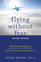 Flying Without Fear PDF