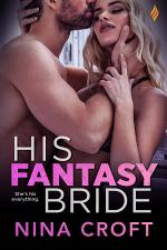 His Fantasy Bride