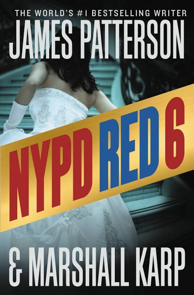 Download NYPD Red 6 Book