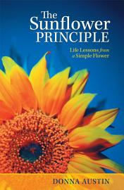 The Sunflower Principle