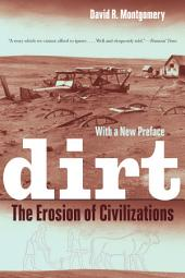 Dirt: The Erosion of Civilizations, Edition 2