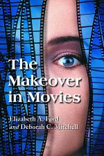 The Makeover in Movies