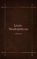 Livets Vandrehistorier Vida Sol PDF