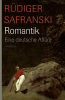 Romantik PDF