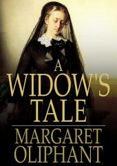 A Widow's Tale: And Other Stories