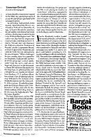 The American Spectator PDF
