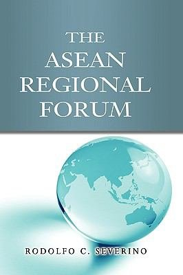 The ASEAN Regional Forum
