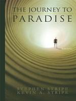 The Journey to Paradise PDF