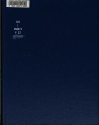 Undercurrent Book PDF
