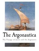 The Argonautica PDF