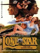 Lone Star 138/death