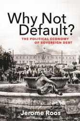 Why Not Default  Book PDF