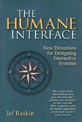 The Humane Interface PDF