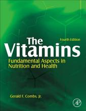 The Vitamins: Edition 4