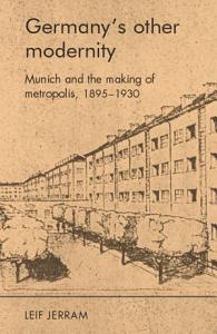 Germany   s other modernity PDF