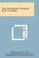 The Saturday Evening Post Stories PDF