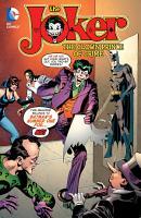 The Joker  The Clown Prince of Crime PDF