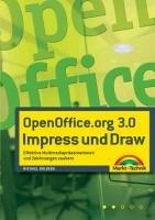 OpenOffice org 3 0 Impress und Draw PDF